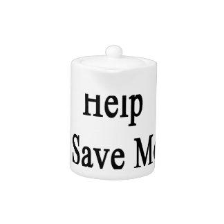 Necesitamos su ayuda ahorrar más monos