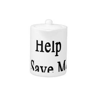 Necesitamos su ayuda ahorrar más tortugas