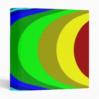 """Necesitamos un arco iris carpeta 1"""""""
