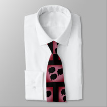 Neck Tie by dalDesign