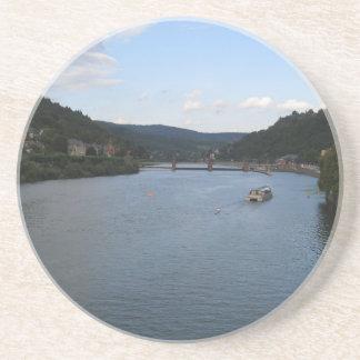 Neckar Drink Coasters