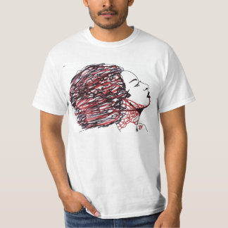 neckkut T-Shirt