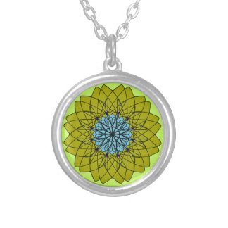 Necklace 2012-1