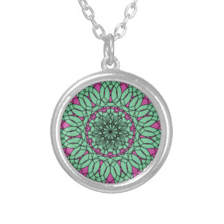 Necklace 2012-8