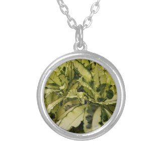 Necklace - Andrew Croton