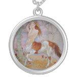 Necklace - Centaur
