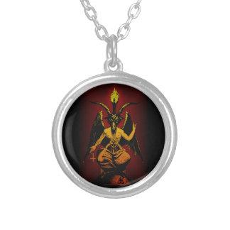 Necklace - Customized