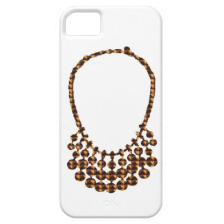 NECKLACE Design on GIFTS : by NAVIN JOSHI iPhone SE/5/5s Case