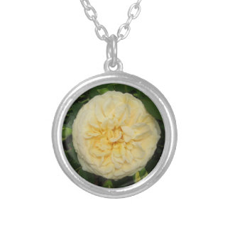 Necklace ENGLISH ROSE (Teasing Georgia)