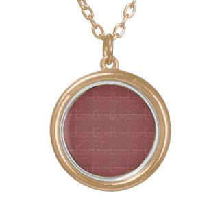 Necklace for your beloved.