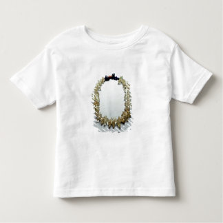 Necklace, from Pritlury, Iron Age, 4th century BC Toddler T-shirt