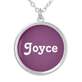 Necklace Joyce