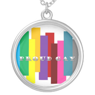 necklace love Proud to be Gay