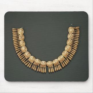Necklace Mousepads