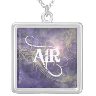 Necklace of Air