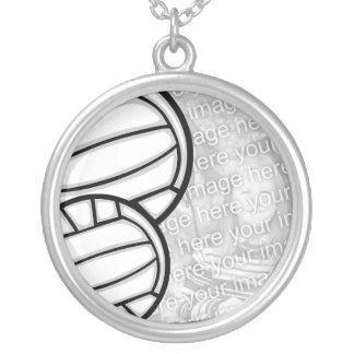 photo necklaces & lockets | zazzle, Presentation templates