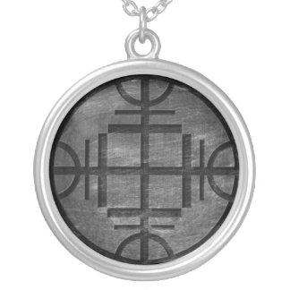 Necklace - Repel Evil