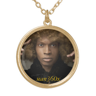 Necklace sean360x Glam