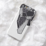 Necklace - Shattered Glass Barely There iPhone 6 Case