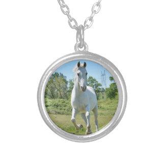Necklace ~ Unicorn