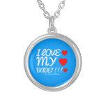 i love [Love heart]  my [Love heart]  babe!!!! [Love heart]  i love [Love heart]  my [Love heart]  babe!!!! [Love heart]  Necklaces