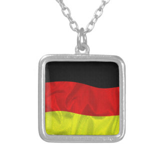 Necklakes - necklace Germany