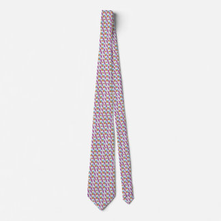 NeckTie for All Occasions