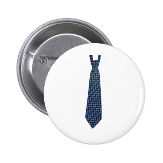 necktie pin