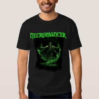 Necromancer T-shirt