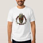 Necromancers Guild Tee Shirts
