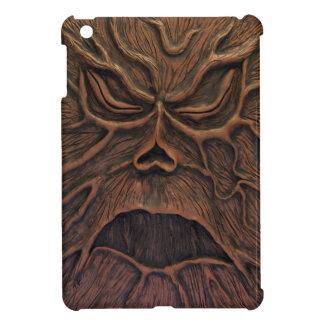 Necronomicon Book of the Dead I Pad Case iPad Mini Cases