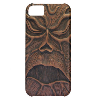 Necronomicon Book of the dead I-phone case Cover For iPhone 5C