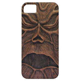 Necronomicon Book of the dead I-phone case iPhone 5 Covers
