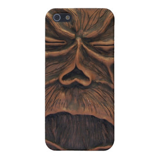 Necronomicon Book of the Dead I-phone case Case For iPhone 5