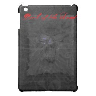 ¡necronomicon iPad_vertical.v2, libro de los muert