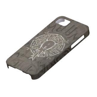 Necronomicon - iPhone5/5s Case iPhone 5 Cases