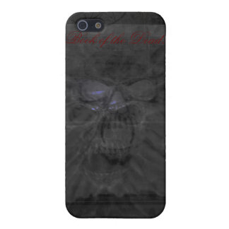 necronomicon iPhone_vertical.v2, Book of the Dead! iPhone 5 Covers