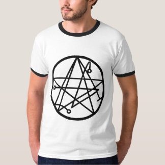 Necronomicon T-Shirt