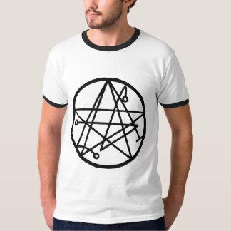 Necronomicon T-shirt