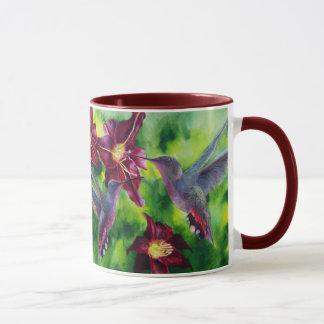 Nectar Collectors Mug