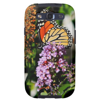 Nectar of the Butterfly Galaxy S3 Covers