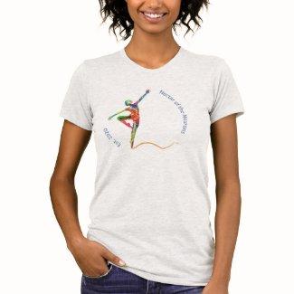 Nectar Of The Neurons - Women's T T-Shirt