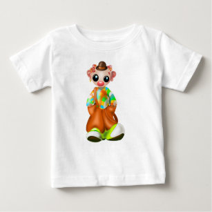For Ned Baby Tops T Shirts Zazzle