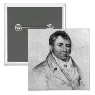 Ned Painter, engraved by Hopwood Button