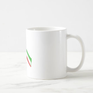 Neda Coffee Mugs