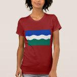 Nederweert, Netherlands Tshirt