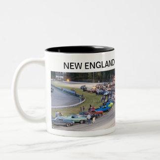 NEECO Mug 1