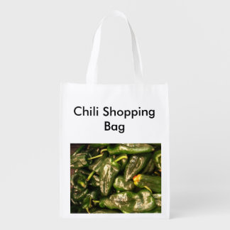 Need a bag to carry groceries