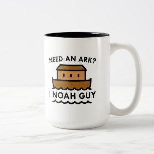Funny Religious Gift Coffee Religious Mug I Love Jesus But I Cuss A Little Mug