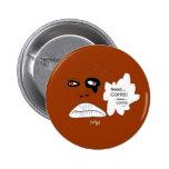 Need_COFFEE Pin